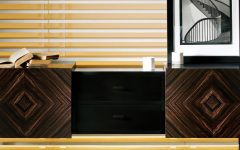 luxury credenza How to Choose the Perfect Luxury Credenza For Your Home How to Choose the Perfect Credenza For Your Luxury Home ft 240x150