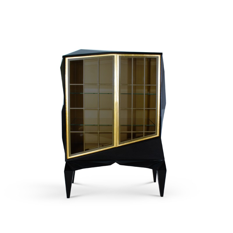 Wine Cabinets: Contemporary Ideas For Your Master Decoration wine cabinet Wine Cabinets: Contemporary Ideas For Your Master Decoration chopin mlb 1