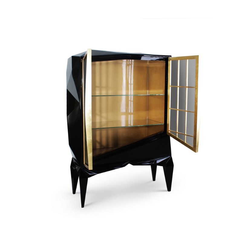Wine Cabinets: Contemporary Ideas For Your Master Decoration wine cabinet Wine Cabinets: Contemporary Ideas For Your Master Decoration chopin mlb 3