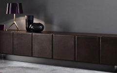 minotti Minotti: An Expression Of Design Through Contemporary Sideboards featured 1 240x150