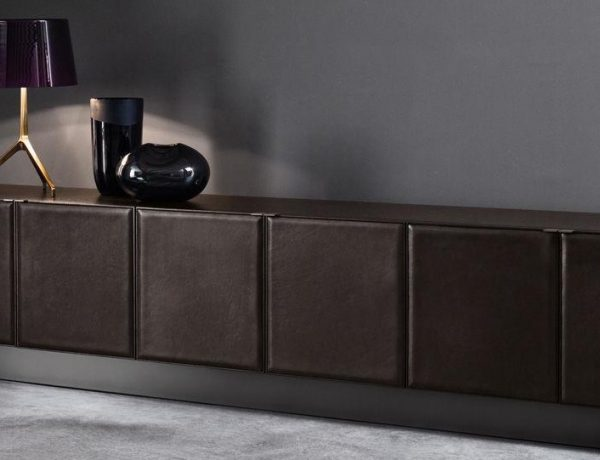 minotti Minotti: An Expression Of Design Through Contemporary Sideboards featured 1 600x460