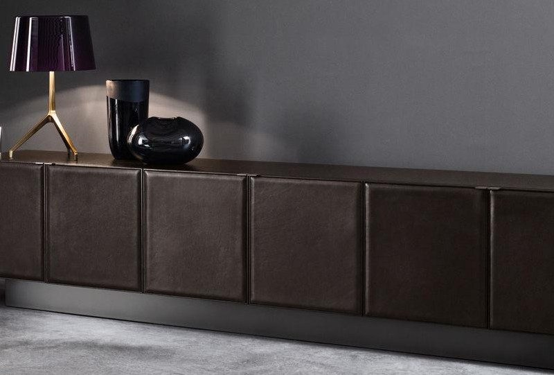 minotti Minotti: An Expression Of Design Through Contemporary Sideboards featured 1 800x541  PIXEL CABINET BY BOCA DO LOBO featured 1 800x541