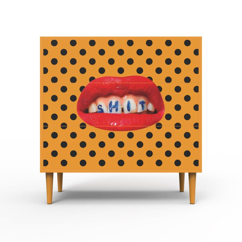 New Modern Cabinets by Seletti at Milan Design Week 2019 seletti New Modern Cabinets by Seletti at Milan Design Week 2019 w800 2