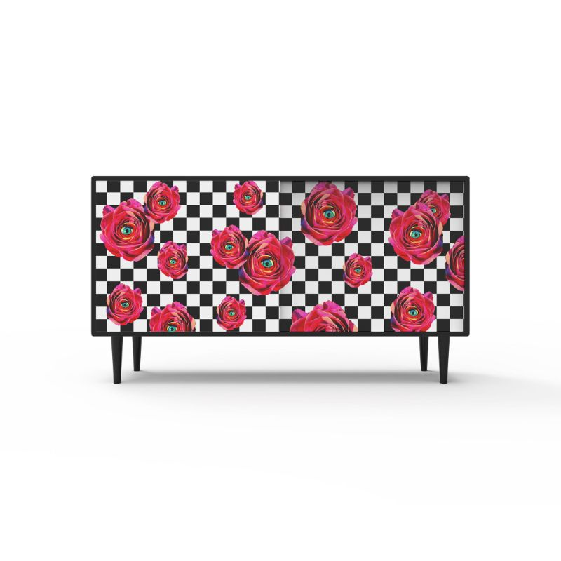 New Modern Cabinets by Seletti at Milan Design Week 2019 seletti New Modern Cabinets by Seletti at Milan Design Week 2019 w800 4