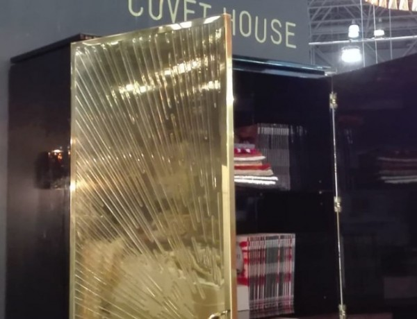 ICFF-New-York-2019-The-Best-Buffets-and-Cabinets-From-Covet-House FT icff new york ICFF New York 2019 – The Best Buffets and Cabinets From Covet House ICFF New York 2019 The Best Buffets and Cabinets From Covet House FT 600x460