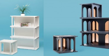 seletti Give Character To Your Living Room With Seletti's Bookcases featured 2 370x190