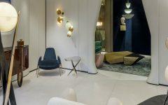 arts and crafts Arts and Crafts: Take a Look at PAD Monaco Highlights! pad london 2018 inspirations191 240x150