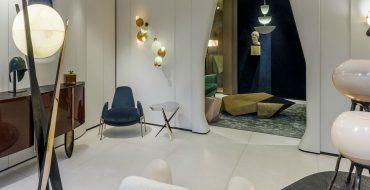 arts and crafts Arts and Crafts: Take a Look at PAD Monaco Highlights! pad london 2018 inspirations191 370x190