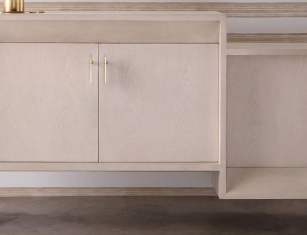 Cabinet Designs By Top Interior Designer Kelly Wearstler FT cabinet design Cabinet Designs By Top Interior Designer Kelly Wearstler Cabinet Designs By Top Interior Designer Kelly Wearstler FT 600x460