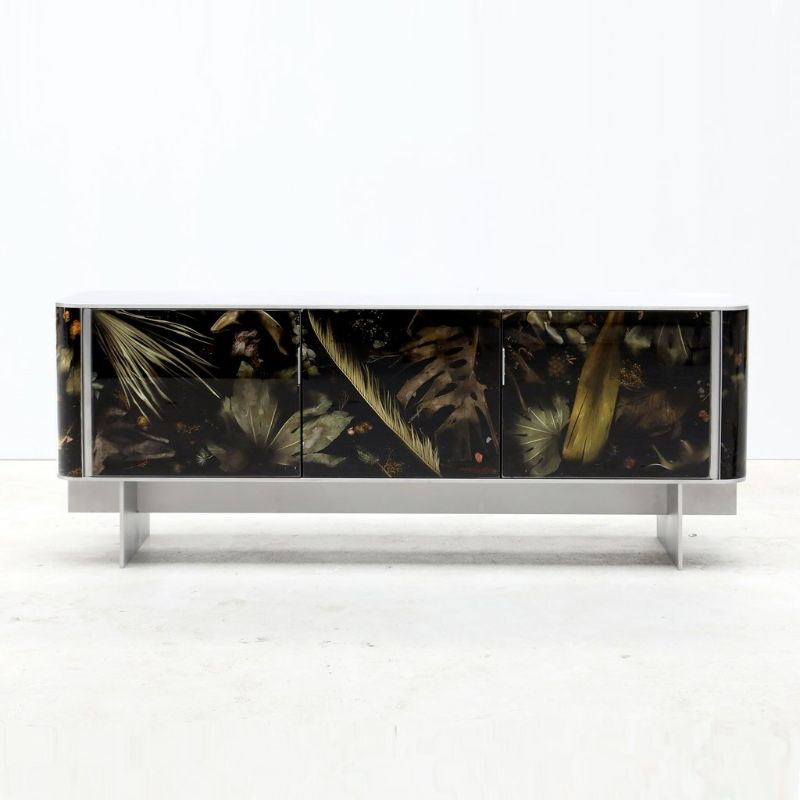 Cabinet Designs From Art Galleries All Over The World (8)