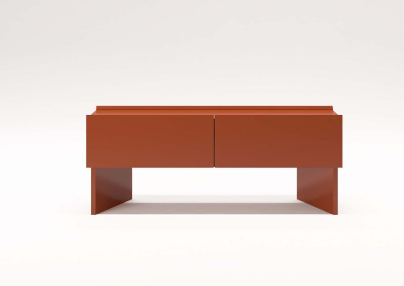 Credenzas and Cabinets From Patricia Urquiola (3)