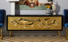 Jonathan Adler's Best Luxury Credenzas FT jonathan adler Jonathan Adler's Best Luxury Credenzas Jonathan Adlers Best Luxury Credenzas FT 240x150