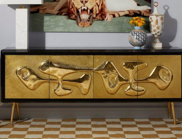 Jonathan Adler's Best Luxury Credenzas FT jonathan adler Jonathan Adler's Best Luxury Credenzas Jonathan Adlers Best Luxury Credenzas FT 600x460