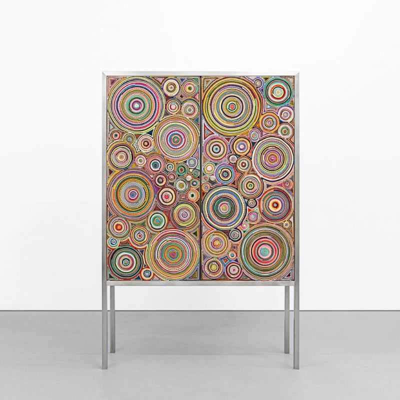 Limited Edition Cabinets To Compliment Your Living Room Design limited edition cabinet Limited Edition Cabinets To Compliment Your Living Room Design Limited Edition Cabinets To Compliment Your Living Room Design campana sushicabinetcolour