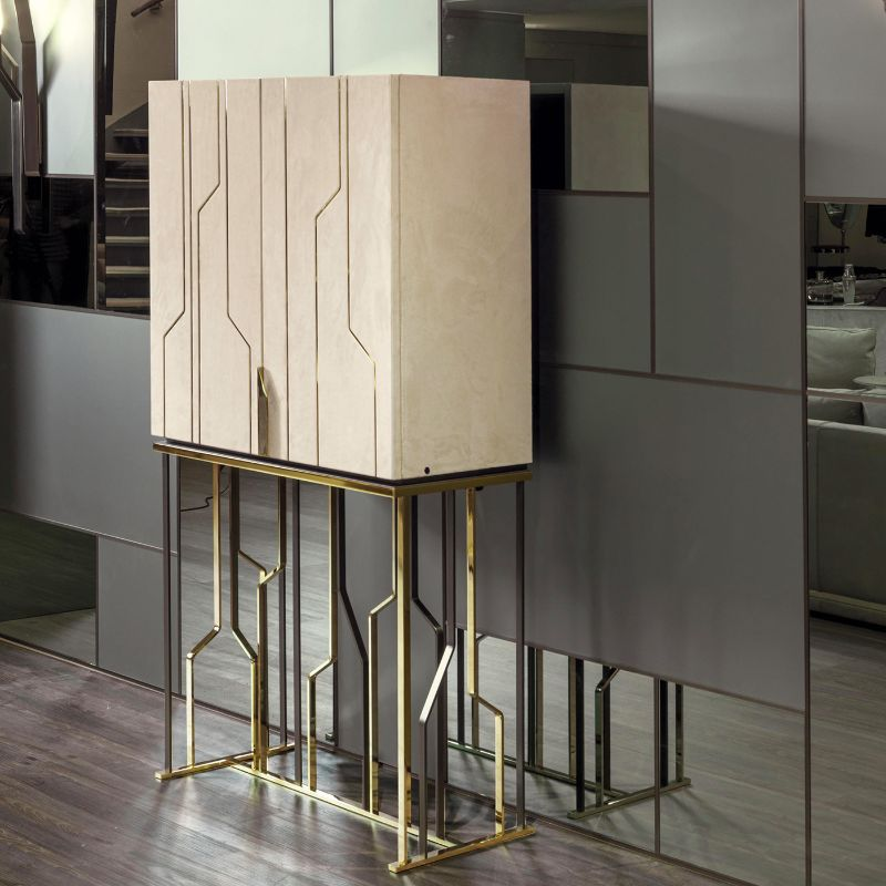 Luxury Bar Cabinets Perfect For Your Cocktail Party bar cabinet Luxury Bar Cabinets Perfect For Your Cocktail Party Luxury Bar Cabinets Perfect For Your Cocktail Party 10