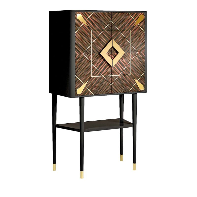 Luxury Bar Cabinets Perfect For Your Cocktail Party bar cabinet Luxury Bar Cabinets Perfect For Your Cocktail Party Luxury Bar Cabinets Perfect For Your Cocktail Party 8
