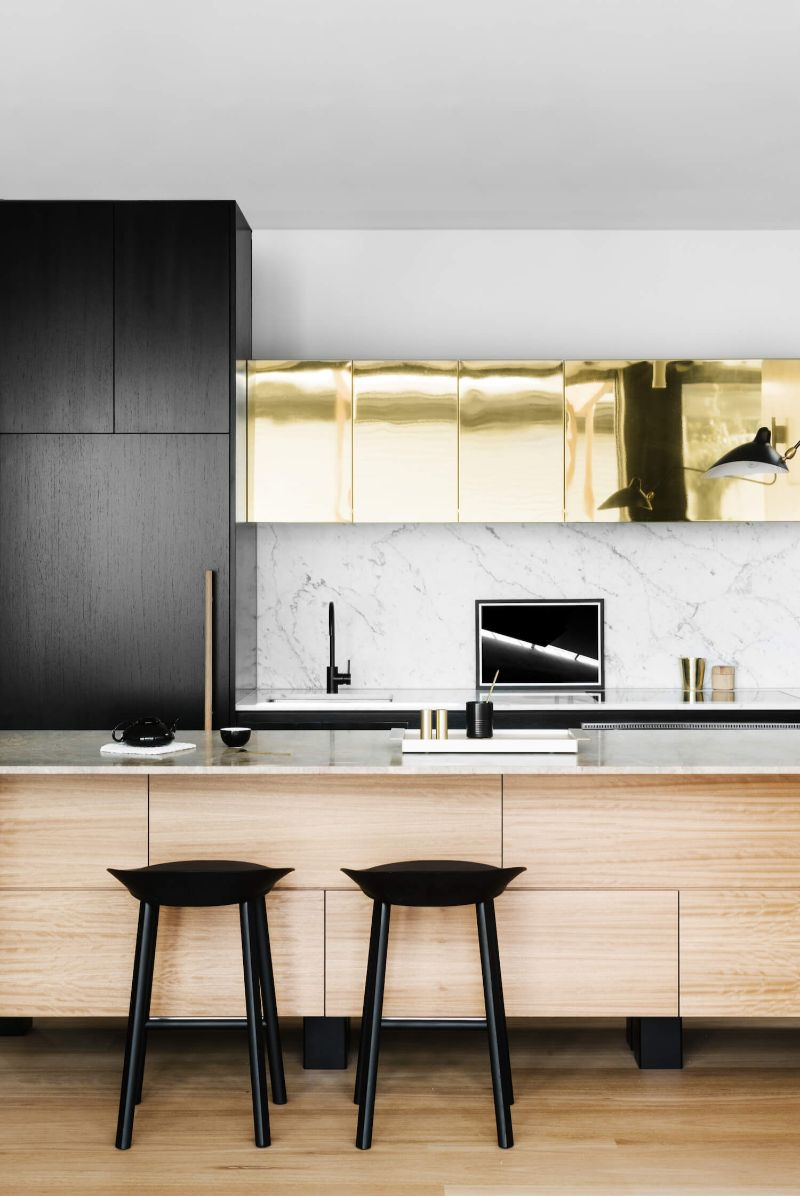 10 Cabinet Designs To Enhance Your Luxury Kitchen (5)