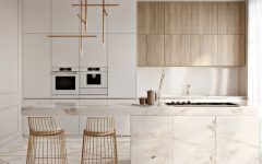 10 Cabinet Designs To Enhance Your Luxury Kitchen FT cabinet design 10 Cabinet Designs To Enhance Your Luxury Kitchen 10 Cabinet Designs To Enhance Your Luxury Kitchen FT 240x150