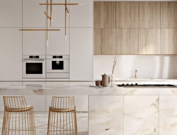 10 Cabinet Designs To Enhance Your Luxury Kitchen FT cabinet design 10 Cabinet Designs To Enhance Your Luxury Kitchen 10 Cabinet Designs To Enhance Your Luxury Kitchen FT 600x460