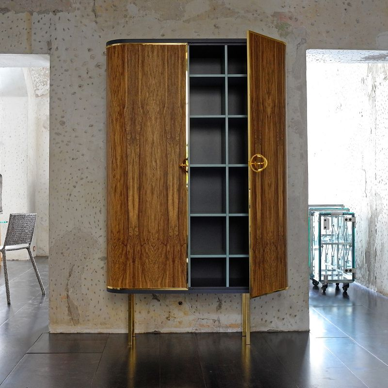 5 Cabinet Designs From Nika Zupanc (5)