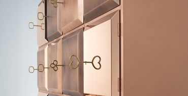 5 Cabinet Designs From Nika Zupanc FT cabinet design 5 Cabinet Designs From Nika Zupanc 5 Cabinet Designs From Nika Zupanc FT 370x190