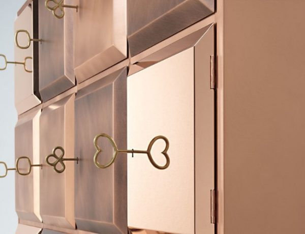 5 Cabinet Designs From Nika Zupanc FT cabinet design 5 Cabinet Designs From Nika Zupanc 5 Cabinet Designs From Nika Zupanc FT 600x460