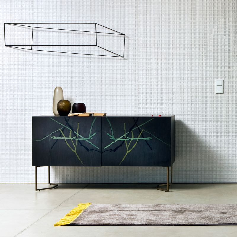 5 Sideboard Designs By Laura Meroni (1)