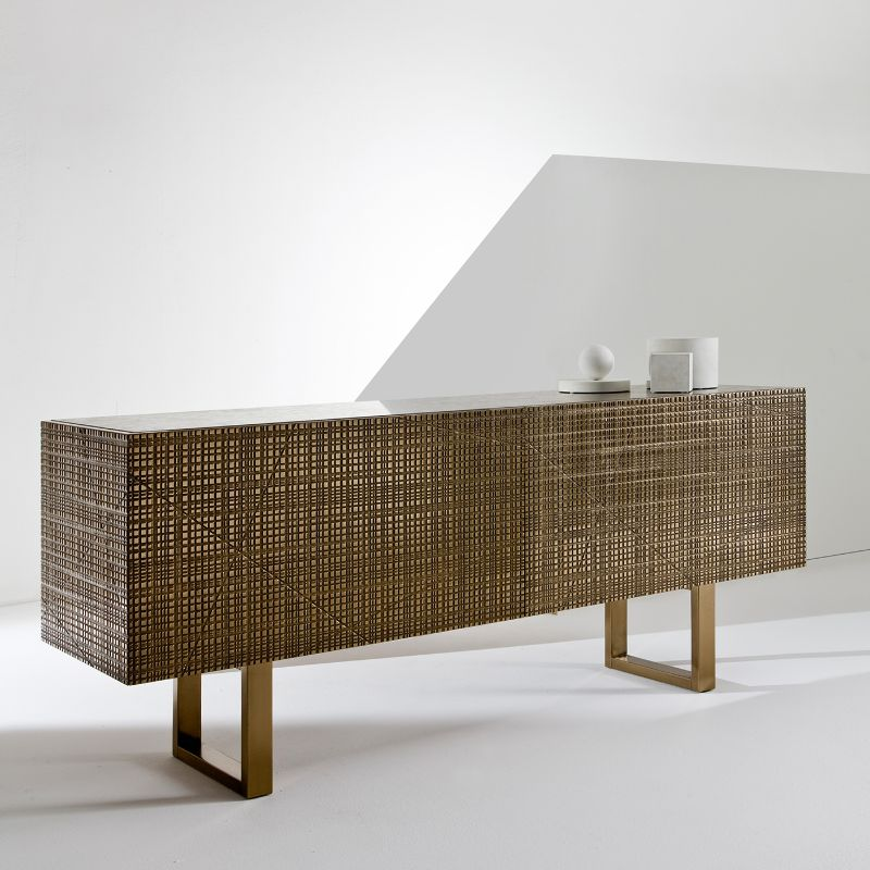 5 Sideboard Designs By Laura Meroni (10)