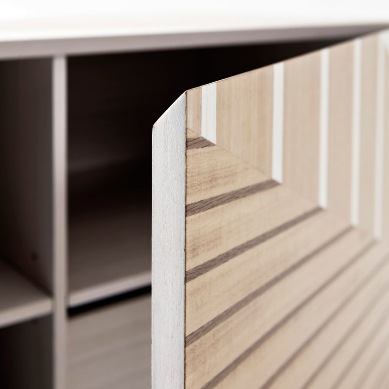5 Sideboard Designs By Laura Meroni (2)