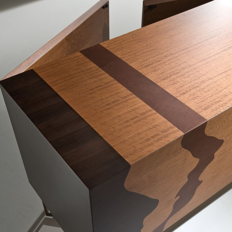 5 Sideboard Designs By Laura Meroni (5)