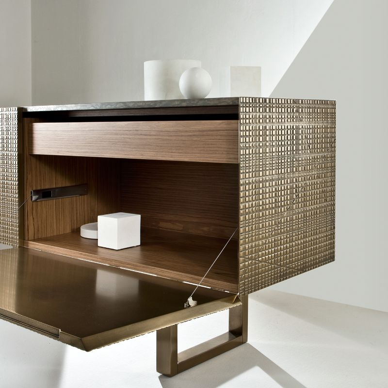 5 Sideboard Designs By Laura Meroni (9)