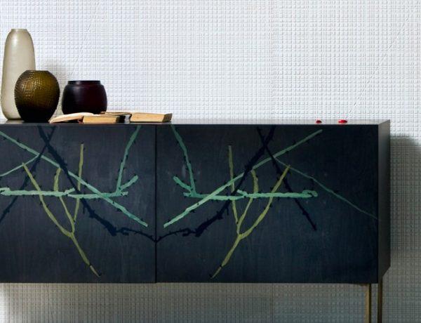 5 Sideboard Designs By Laura Meroni FT sideboard design 5 Sideboard Designs By Laura Meroni 5 Sideboard Designs By Laura Meroni FT 600x460