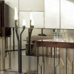 modern cabinets Alessandro La Spada's Most Unique and Luxurious Modern Cabinets feature 150x150 [object object] Home feature 150x150