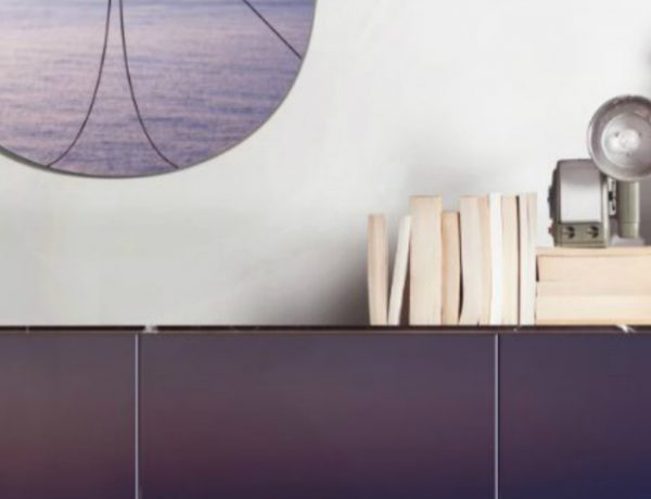 modern cabinets Tangled Up in Blue – 5 Modern Cabinets and Sideboards feature 2 600x460