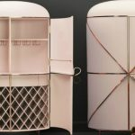 modern cabinets The Most Expensive Modern Cabinets for Your Imposing Home Design 10 Expensive Cabinets for Your Imposing Home Design feature 2 150x150 [object object] Home 10 Expensive Cabinets for Your Imposing Home Design feature 2 150x150