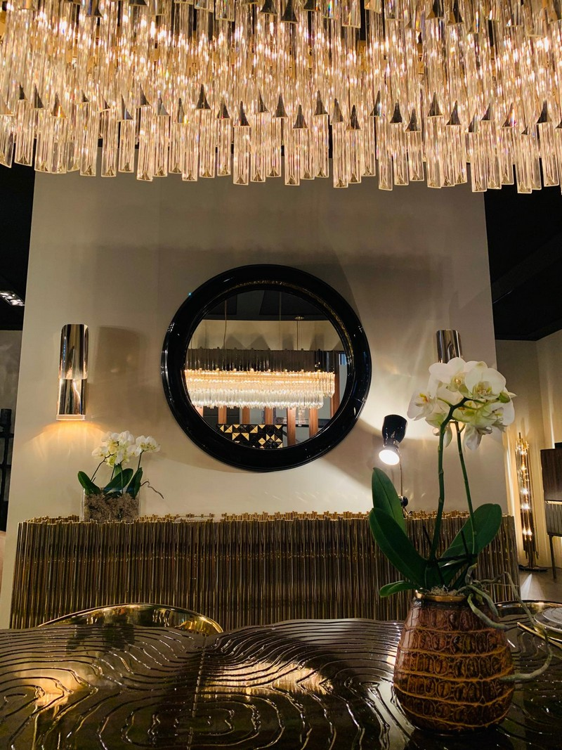 Maison et Objet 2019 - Everything That Happened maison et objet Maison et Objet 2019 – Everything That Happened Boca do Lobos First Day at MaisonetObjet 2019 September Edition 12
