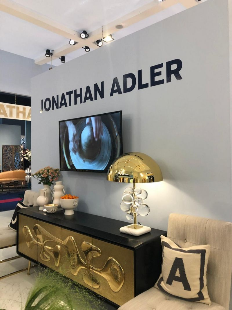 Maison et Objet 2019 - Everything That Happened