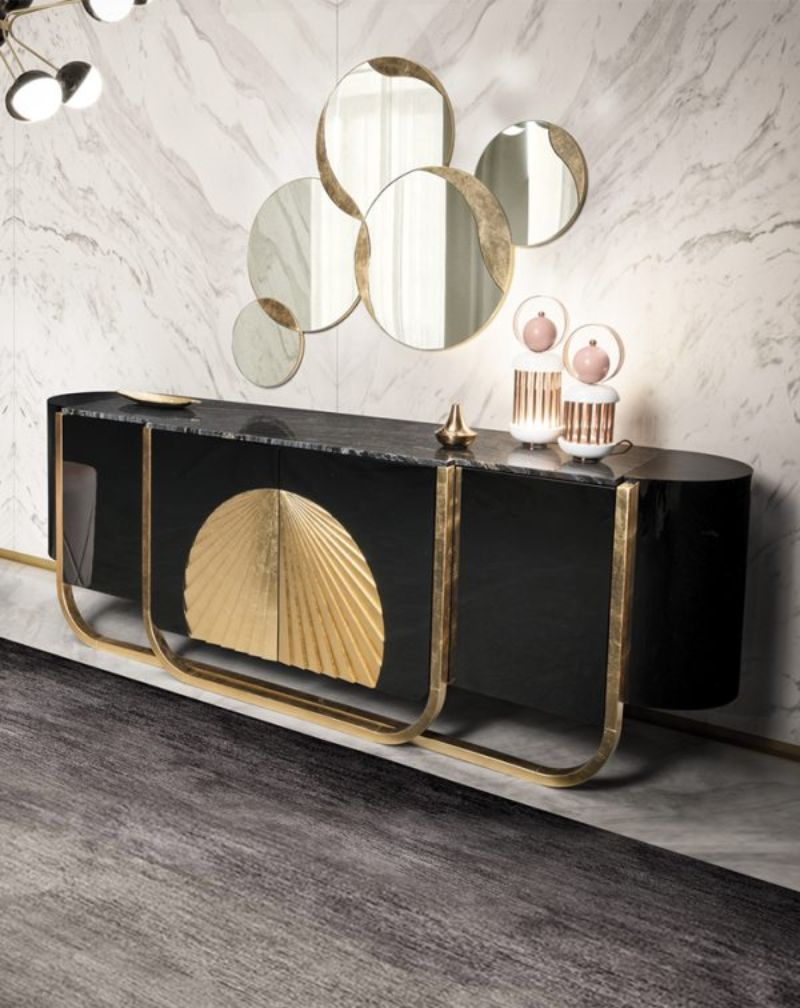 The Cabinet Design Trends To Expect From Decorex 2019 decorex The Cabinet Design Trends To Expect From Decorex 2019 The Cabinet Design Trends To Expect From Decorex 2019 6