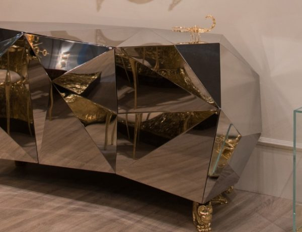 The Cabinet Design Trends To Expect From Decorex 2019 FT decorex The Cabinet Design Trends To Expect From Decorex 2019 The Cabinet Design Trends To Expect From Decorex 2019 FT 600x460