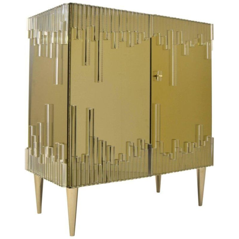 10 Limited Edition Cabinets For A Modern Interior Design limited edition cabinets 10 Limited Edition Cabinets For A Modern Interior Design 10 Limited Cabinets For A Modern Interior Design 11
