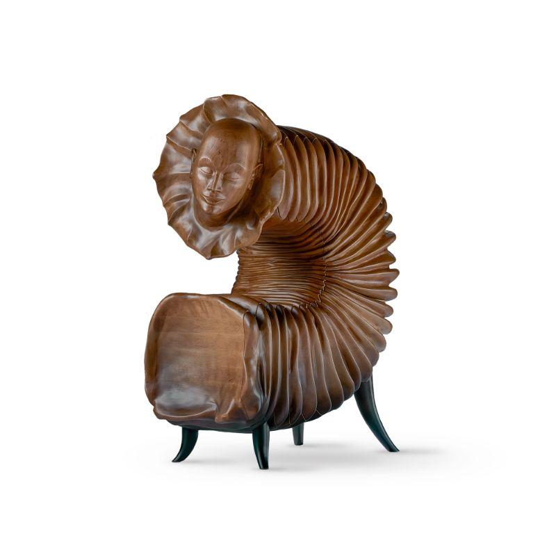 Artsy Cabinets - EgliDesign's Best Art Furniture art furniture Artsy Cabinets – EgliDesign's Best Art Furniture Artsy Cabinets EgliDesigns Best Furniture 2