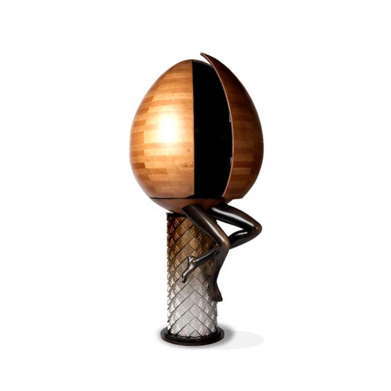 Artsy Cabinets - EgliDesign's Best Art Furniture art furniture Artsy Cabinets – EgliDesign's Best Art Furniture Artsy Cabinets EgliDesigns Best Furniture 4