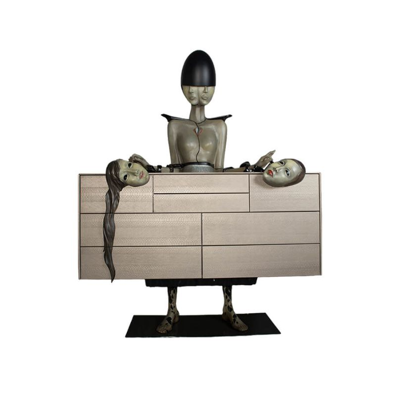 Artsy Cabinets - EgliDesign's Best Art Furniture art furniture Artsy Cabinets – EgliDesign's Best Art Furniture Artsy Cabinets EgliDesigns Best Furniture 6