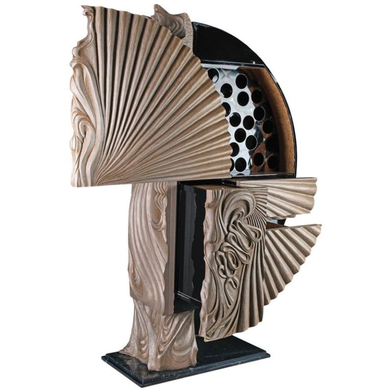 Artsy Cabinets - EgliDesign's Best Art Furniture art furniture Artsy Cabinets – EgliDesign's Best Art Furniture Artsy Cabinets EgliDesigns Best Furniture 7