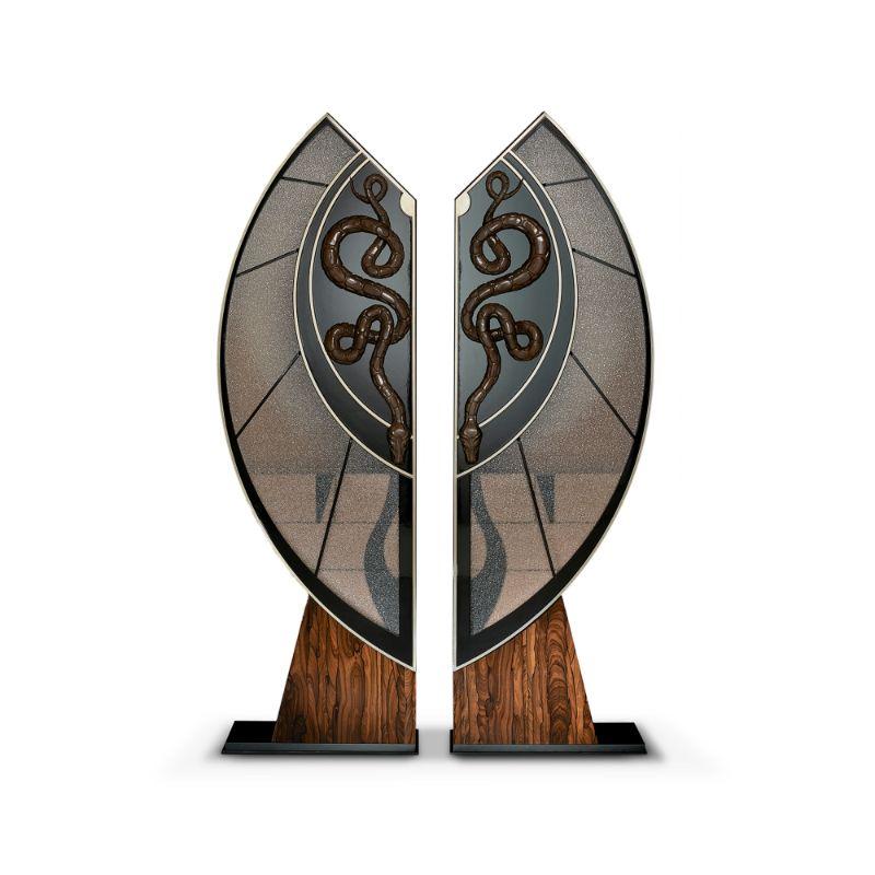 Artsy Cabinets - EgliDesign's Best Art Furniture art furniture Artsy Cabinets – EgliDesign's Best Art Furniture Artsy Cabinets EgliDesigns Best Furniture