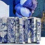 interior design trends Electric Interior Design Trends in Indigo Blue Electric Interior Design Ideas in Indigo Blue feature 150x150 [object object] Home Electric Interior Design Ideas in Indigo Blue feature 150x150