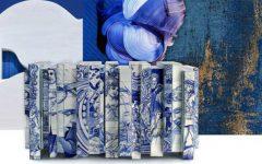 interior design trends Electric Interior Design Trends in Indigo Blue Electric Interior Design Ideas in Indigo Blue feature 240x150