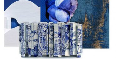 interior design trends Electric Interior Design Trends in Indigo Blue Electric Interior Design Ideas in Indigo Blue feature 370x190