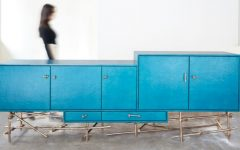 modern cabinets FUMI Art Gallery: The Best Modern Cabinets FUMI Art Gallery The Best Cabinets feature 240x150
