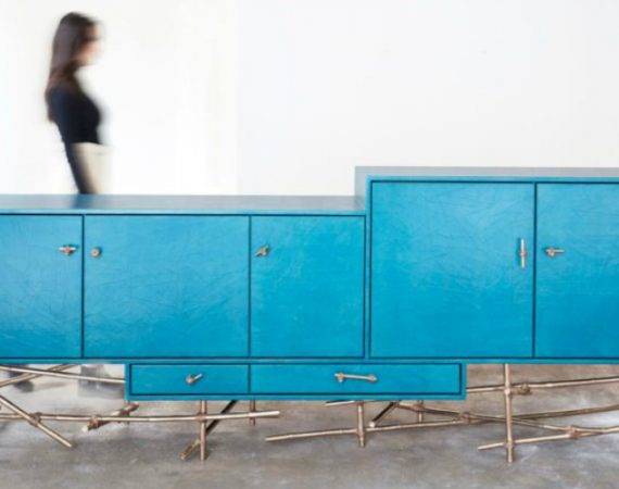 modern cabinets FUMI Art Gallery: The Best Modern Cabinets FUMI Art Gallery The Best Cabinets feature 570x450 [object object] Home FUMI Art Gallery The Best Cabinets feature 570x450